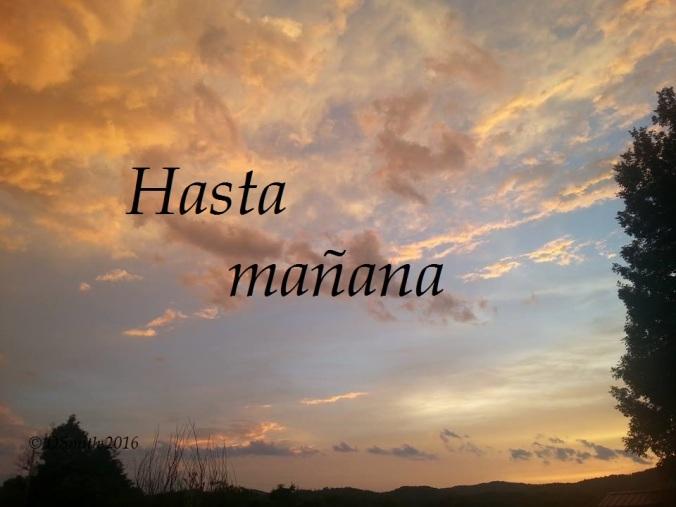 hasta-manana