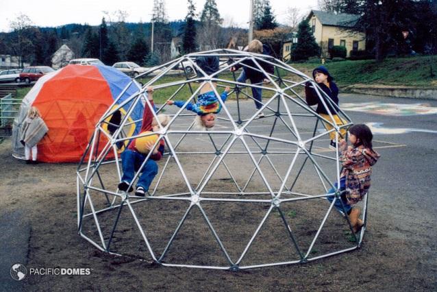 p-domes-playground-domes-13